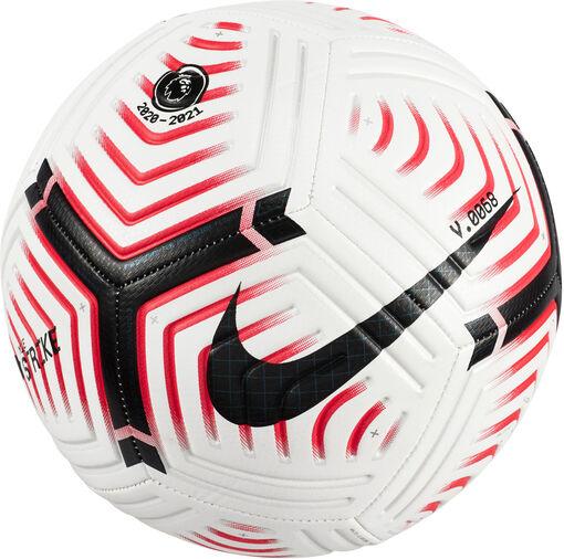 Premier League Strike FA 20 - Fodbold