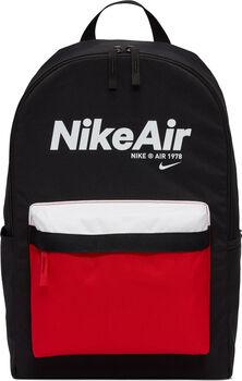 Nike Heritage Backpack Sort