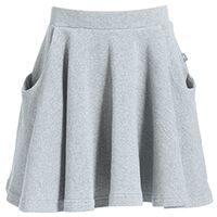 Carite Holly Skirt - Børn