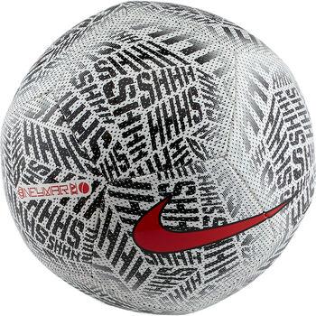Nike Neymar Jr. Skills