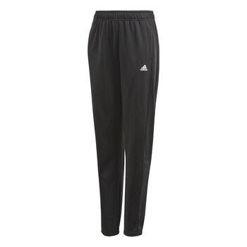 adidas Essentials bukser