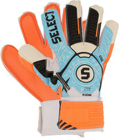 Goalkeeper Gloves 88 Kids