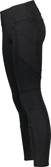 Maja tights