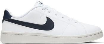 Nike Court royale 2 low Herrer