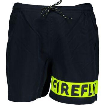 FIREFLY Kos Swimshort Herrer Blå