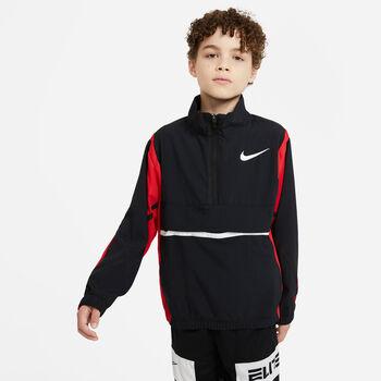 Nike Crossover Basketball jakke
