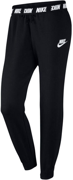 Sportswear Advance 15 Bukser