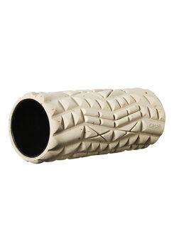 Casall Foam Roller, bambus