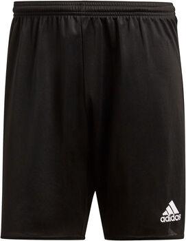 ADIDAS Parma 16 Shorts Sort