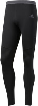 adidas Response Climawarm Tights Herrer