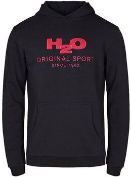 H2O Legacy Montana Hoodie