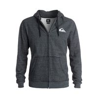 Quiksilver Everyday H Zip M