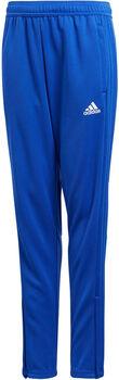 ADIDAS Condivo 18 Træningsbukser Blå