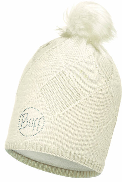 Knitted Hat Daily
