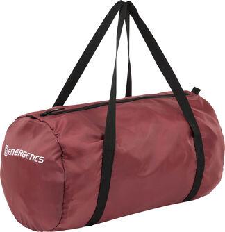 TBF Sportstaske (30 l)