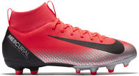 Superfly 6 Academy GS CR7