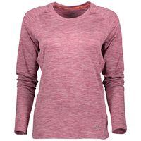Pro Touch Rylunga II LS T-Shirt - Kvinder