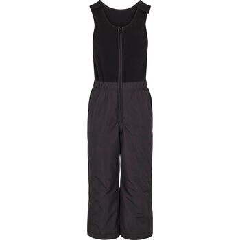 McKINLEY Ricky Bib Pants Sort