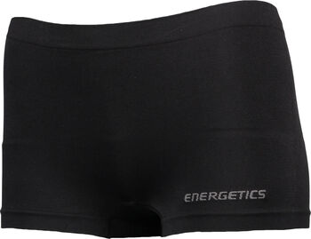 ENERGETICS Seamless Sports Hipster Damer