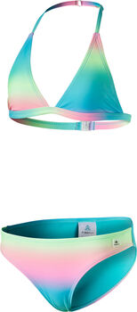 FIREFLY Letoya Bikini Set