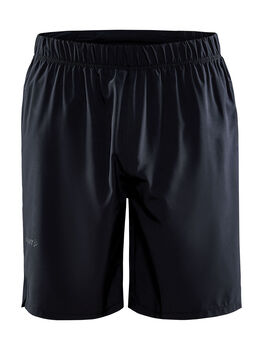 Craft Pro Hypervent Long shorts Herrer