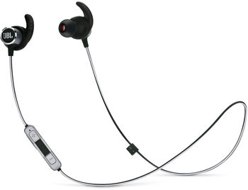 JBL Reflect Mini Bluetooth 2 headset