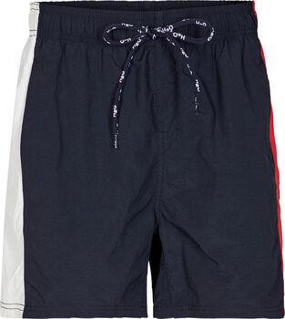 H2O Hornbæk Shorts