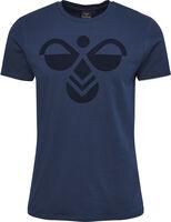 Stevie T-shirt S/S