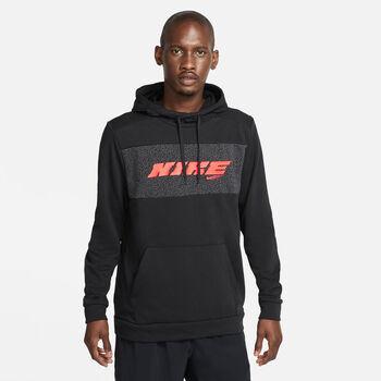 Nike Dri-FIT hættetrøje Herrer