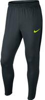 Nike Pant Squad Kpz - Mænd