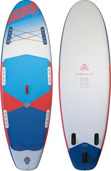 FIREFLY iSUP 300 II Paddleboard