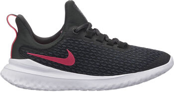 Nike Renew Rival (GS)