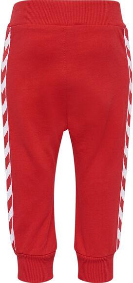 DBU Fan Power Pants