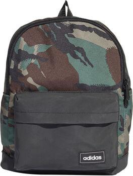 adidas Classic Camouflage rygsæk