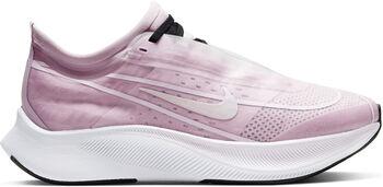 Nike Zoom Fly 3 Damer