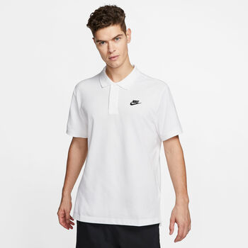 Nike Sportswear Polo Herrer