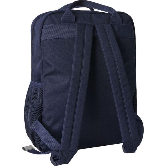 hmlJAZZ rygsæk, mini