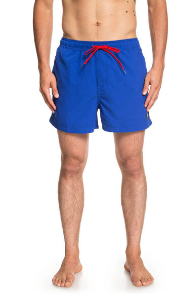 Everyday Volley 15 Shorts