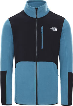 The North Face Glaicer Pro FZ Herrer