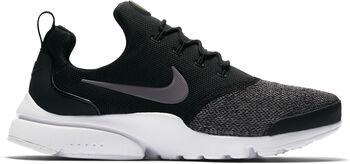 Nike Presto Fly SE Damer