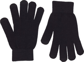 McKINLEY TOUCH MAGIC GLOVE Damer