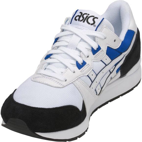 Gel-Lyte sneakers