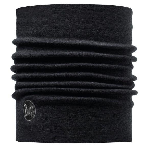 Wool Thermal Halsedisse