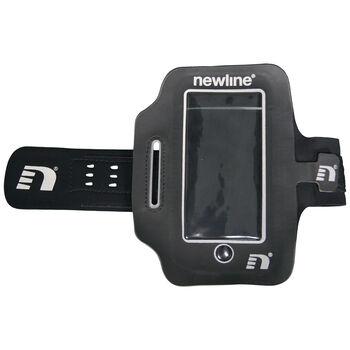 """Newline Smartphone holder 4,7"""""""