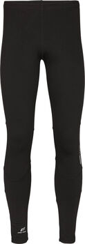 PRO TOUCH Cloudrun Brush Tights Herrer