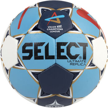 Select HB Ultimate Replica Champions League Men