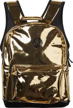 FIREFLY Golden Backpack