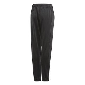 Essentials bukser