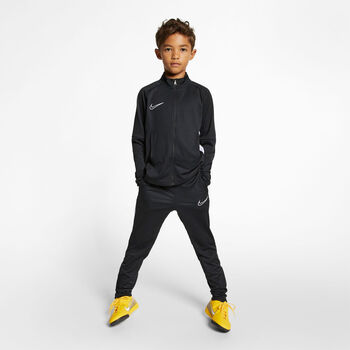 Nike The product image is missing!