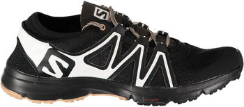 Salomon Crossamphibian Swift 2 Damer